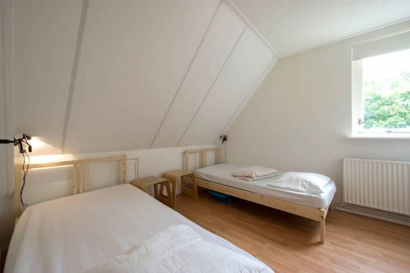slaapkamerhg2
