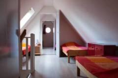 slaapkamerbg3