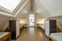 slaapkamerbg5