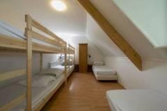 slaapkamerhg1